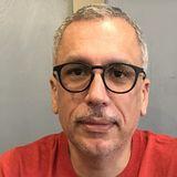 Gardye from Gainesville   Man   51 years old   Sagittarius
