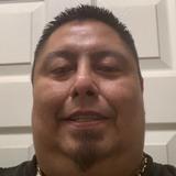 Hunterchaboyz6 from Fort Saskatchewan | Man | 48 years old | Taurus