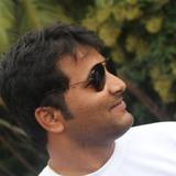 Bal from Parli Vaijnath | Man | 31 years old | Sagittarius