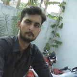 Davetejas from Surendranagar | Man | 25 years old | Virgo