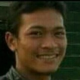 Barmut from Pandegelang | Man | 26 years old | Gemini