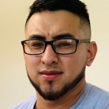 Flaco from West Orange | Man | 23 years old | Capricorn