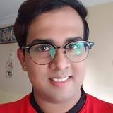 Didie from Kuala Lumpur | Man | 30 years old | Scorpio