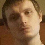 Lilmize from Crosby | Man | 25 years old | Sagittarius