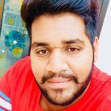 Gori from Jalalabad | Man | 23 years old | Aquarius