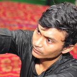 Sam from Haldia   Man   27 years old   Aquarius