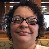 Luz from Spartanburg   Woman   52 years old   Taurus