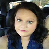 Nicole from Orange | Woman | 28 years old | Taurus