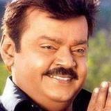 Gopu from Thiruvananthapuram | Man | 50 years old | Sagittarius