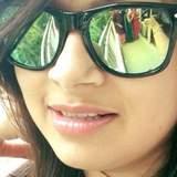 Lexi from Cortalim | Woman | 26 years old | Sagittarius