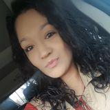 latino women in Pennsauken, New Jersey #8