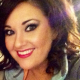 Kolleen from Cary | Woman | 33 years old | Pisces