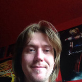 Adam from Pudsey | Man | 32 years old | Virgo