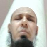 Naseem from Santa Clara | Man | 50 years old | Capricorn