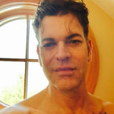 Rick from Granby | Man | 48 years old | Libra