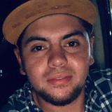 Davi from Van Nuys | Man | 24 years old | Scorpio