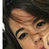 Sarah from California | Woman | 27 years old | Capricorn