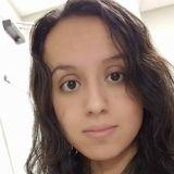 Mdcalvillosex from Amarillo   Woman   28 years old   Virgo