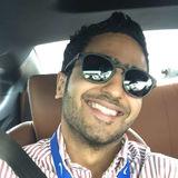 Aliaz from Dhahran   Man   31 years old   Aquarius