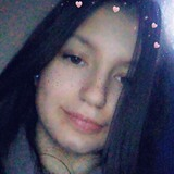 Jessica from Ponoka | Woman | 20 years old | Leo