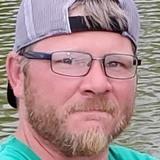 Jimmy from Cedar Rapids | Man | 40 years old | Virgo
