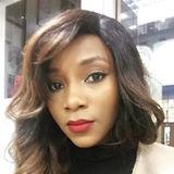 Tisha from Abu Dhabi | Woman | 30 years old | Scorpio