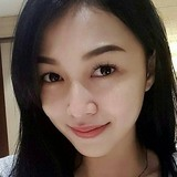 Alyah from Sorong | Woman | 29 years old | Cancer