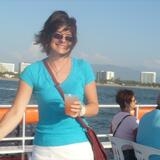 Cressida from Bottineau | Woman | 46 years old | Libra