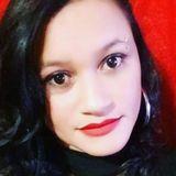 Nisha from Shimla | Woman | 26 years old | Gemini