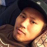 Taji from Auckland   Man   32 years old   Libra