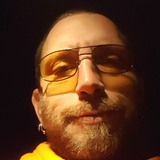 Bigdaddy from Kimberly   Man   42 years old   Libra