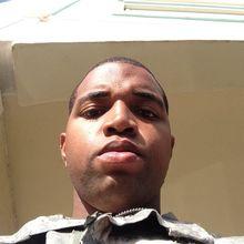 Frankue looking someone in Virgin Islands, U.S. #7