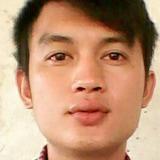 Wheng from Bintulu | Man | 29 years old | Capricorn