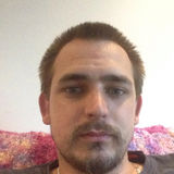 Batesy from Mandurah | Man | 32 years old | Taurus
