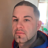 Miguel from Hopewell Junction | Man | 30 years old | Scorpio
