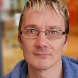 Frankiemcg from Glenavy | Man | 47 years old | Sagittarius