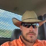 Cowboy from Scottsbluff | Man | 39 years old | Sagittarius