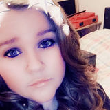 Charlie from Basildon | Woman | 22 years old | Cancer