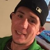 Darbs from Fall River | Man | 39 years old | Aries