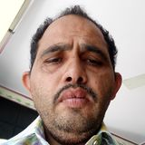 Subbu from Chirala   Man   40 years old   Cancer
