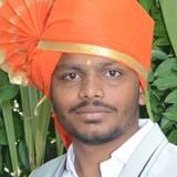Shri from Kopargaon | Man | 23 years old | Capricorn