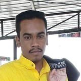 Nitin from Hubli   Man   24 years old   Pisces