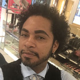 Victor from Atlanta | Man | 46 years old | Cancer