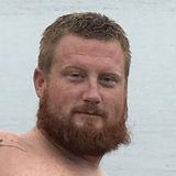 Bigredd from Altamonte Springs | Man | 31 years old | Virgo