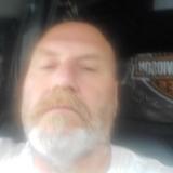 Alklassendm from Winnipeg | Man | 53 years old | Aries
