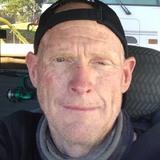 Drawhornjerrbf from San Francisco | Man | 56 years old | Gemini