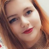 Caitlin from Chester | Woman | 20 years old | Leo