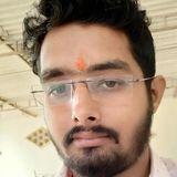Ayush from Sitapur | Man | 25 years old | Aquarius