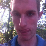 Andrew from Morecambe | Man | 26 years old | Leo