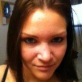 Lannie from Harrisonburg | Woman | 23 years old | Scorpio